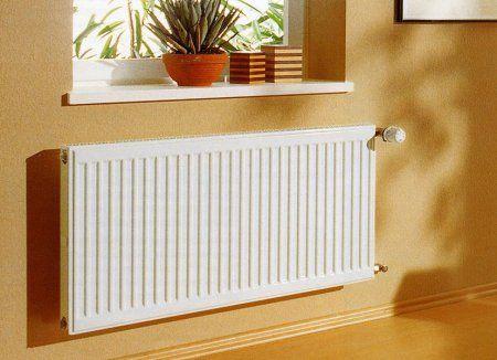 Hydronic Heating East Gippsland